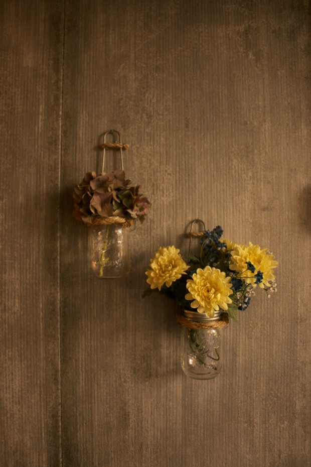 163_53f025d69ba3a_0_1408247254_handmade-mason-jar-decor-wall-1